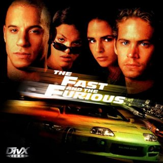 The Fast and the Furious (1) The_fa10