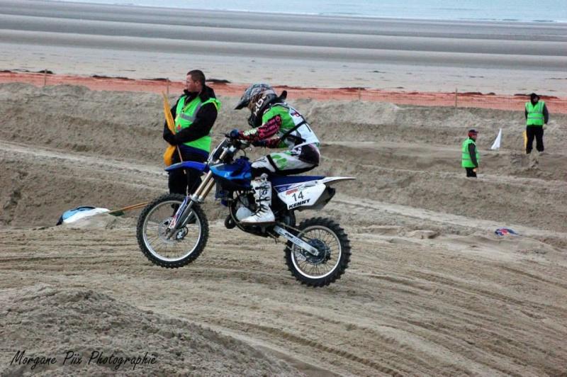 Championnat de France des sables 13837410