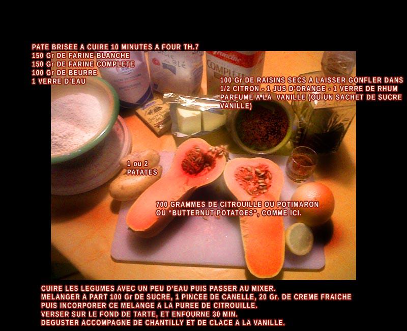 Vous aussi, montez votre cuisine! - Page 2 Gateau11