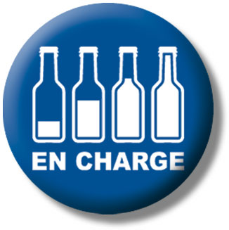 Quel badge choisir ? - Page 3 Bad96112