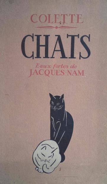 Jacques Nam 1010