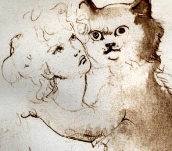 Leonor Fini 17677710