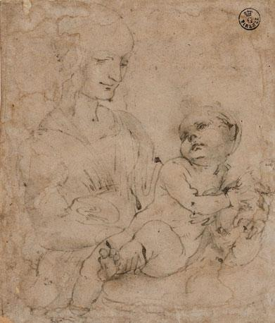 Léonard de Vinci ! 17_da-10