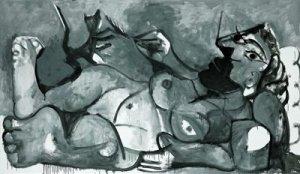 Pablo Picasso 1_52-b10