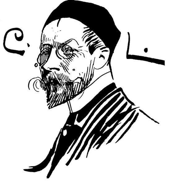 Carl Larsson 556px-10