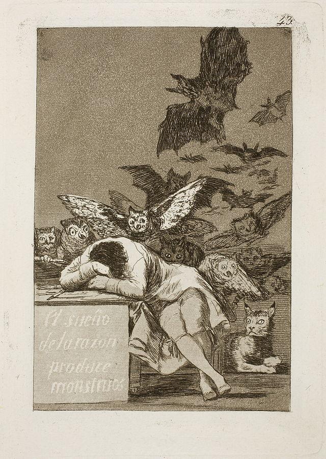 Francisco de Goya 640px-11