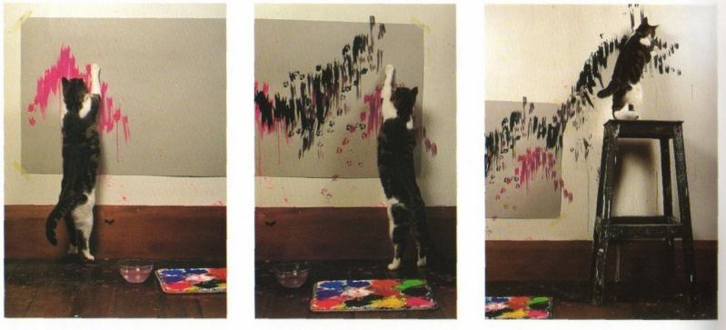 Les chats peintres Chats_10