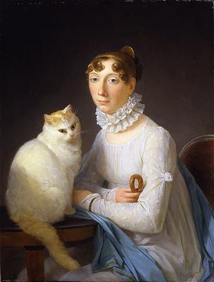 Marguerite Gérard La-dam10