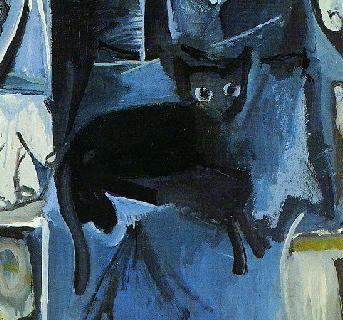 Pablo Picasso Picass12