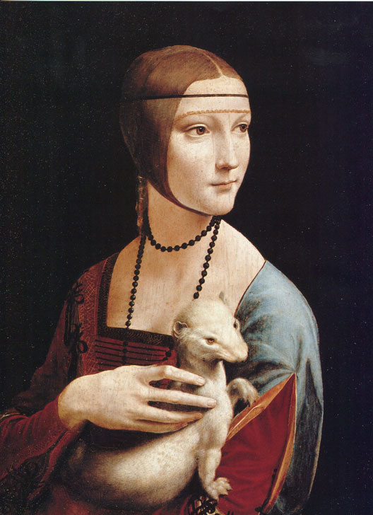 Léonard de Vinci ! Vinci_10