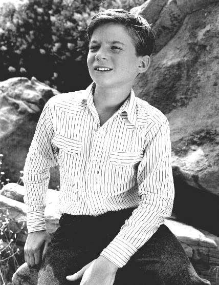 Bobby Diamond 1948-2019 Bobby_10