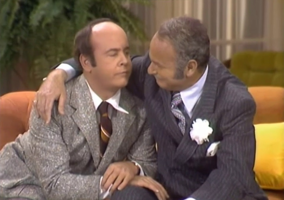 Tim Conway 1933-2019 Conway10