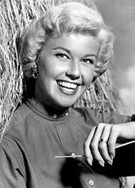Doris Day 1922-2019 Doris_10