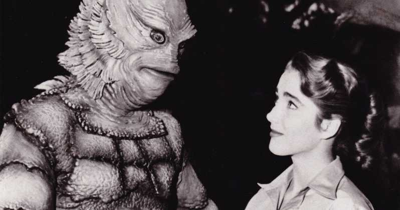 Julie Adams 1926-2019 Julie-10