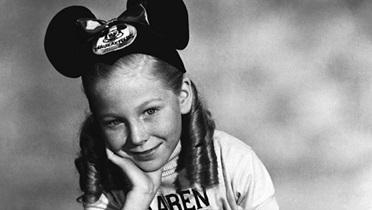 Karen Pendleton 1946-2019 Karen_10