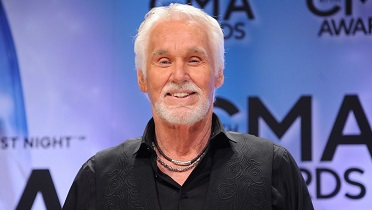 Kenny Rogers 1938-2020 Kenny_10
