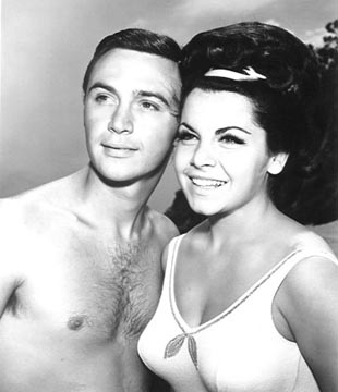 Tommy Kirk 1941-2021 Tommy_10