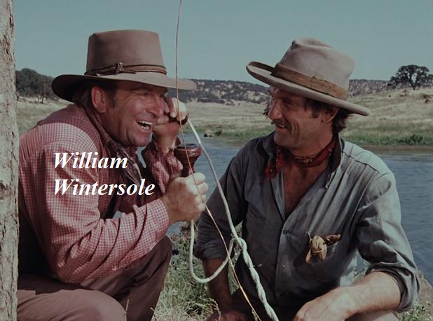 William Wintersole 1931-2019 Willia12