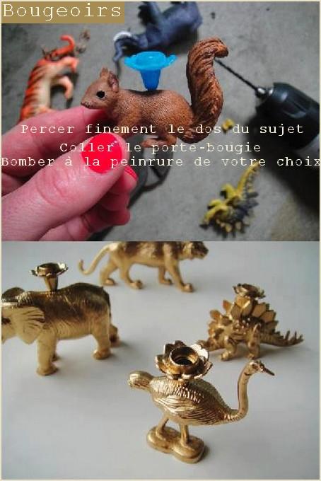 Coups de coeur de la fourmi 52829310