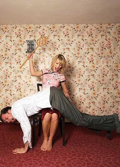 10 lợi ích mà vợ mang lại 12631310