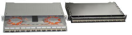 Cáp quang và các thiết bị dùng cho cáp quang 70332010