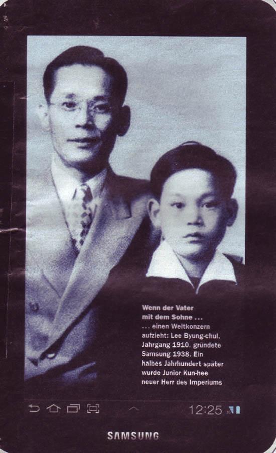 Samsung - Con người, công ty, và dân tộc Cha-co10