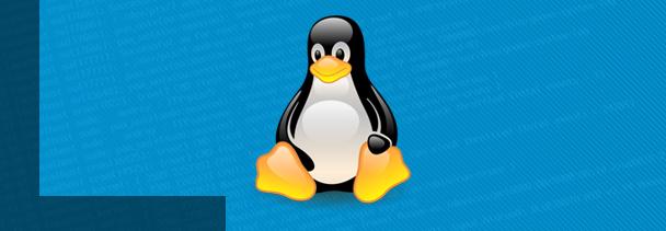 Khóa học online giới thiệu Linux trị giá 2400 USD được miễn phí Edx110