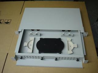 Cáp quang và các thiết bị dùng cho cáp quang Hoppho10