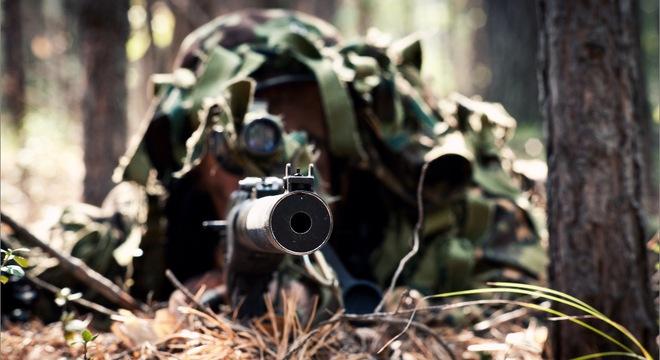Chân dung 10 xạ thủ bắn tỉa cừ khôi nhất mọi thời đại Im132910