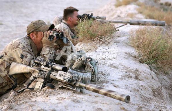 Chân dung 10 xạ thủ bắn tỉa cừ khôi nhất mọi thời đại Image010