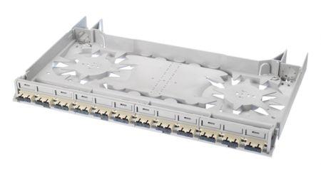 Cáp quang và các thiết bị dùng cho cáp quang Krone-10