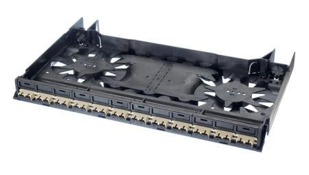 Cáp quang và các thiết bị dùng cho cáp quang Krone310