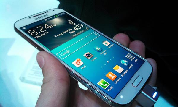 Samsung - Con người, công ty, và dân tộc Samsun10