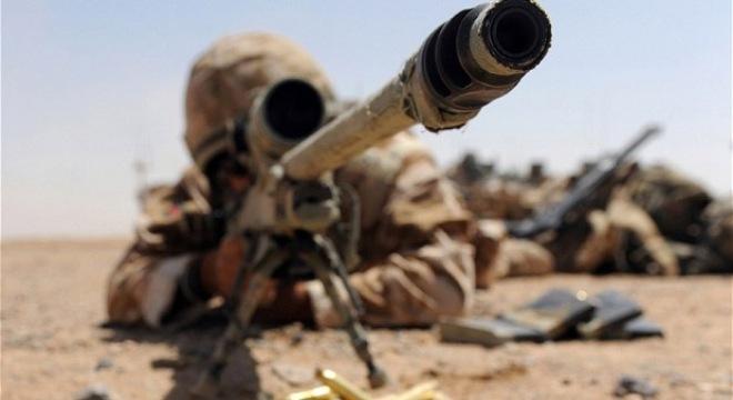 Chân dung 10 xạ thủ bắn tỉa cừ khôi nhất mọi thời đại Sniper10