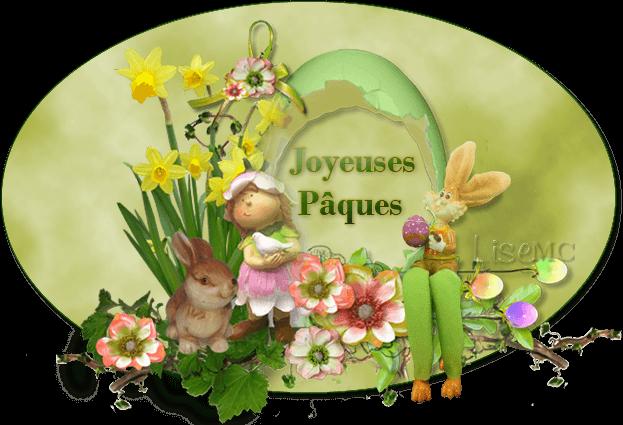 JOYEUSES PAQUES Joyeus10