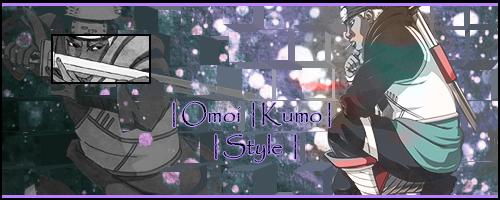 Gallerie de Kuro Omoi11