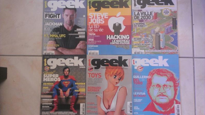 Geek le mag 2014-041