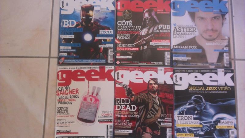 Geek le mag 2014-042