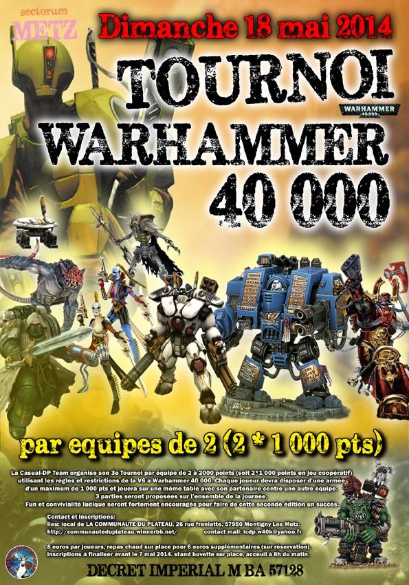 [40K] tournoi par équipe 2*1000 pts le 18 mai 2014 à Metz (57) Affich10