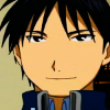 Hey, mais on se connait ! [PV Riza Hawkeye / Roy Mustang] -roy1012