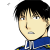 Hey, mais on se connait ! [PV Riza Hawkeye / Roy Mustang] 1fgh1310