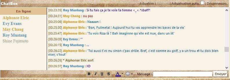 Le Bêtisier de la Chatbox - Page 20 Nnope10