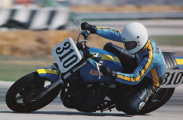 Japan Racer - Page 17 1981_d10