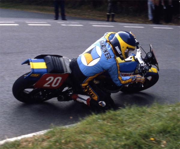 Japan Racer - Page 17 Gardne11