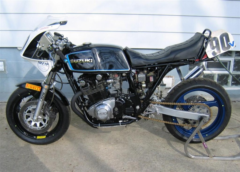 Japan Racer - Page 17 Gs450_11