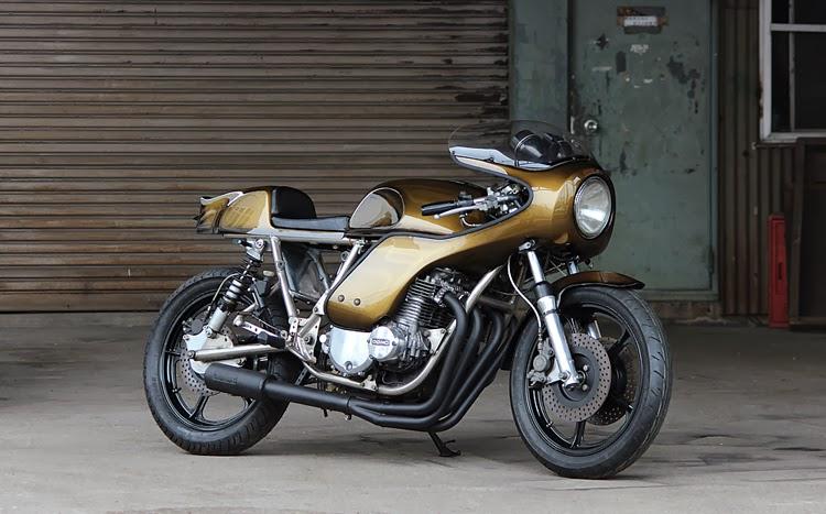 1000 Rickman Z8negr10