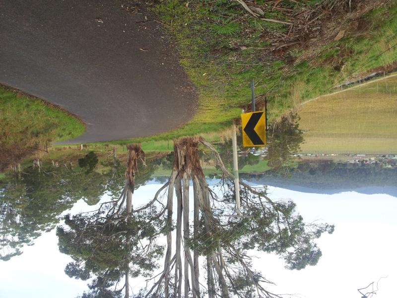 Tasmania 2014 - Page 2 2011-014