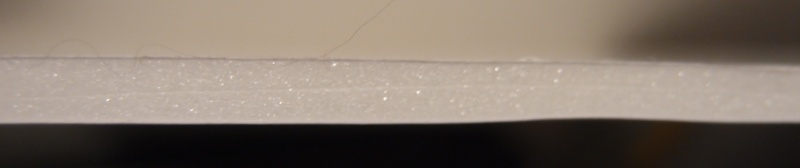 Carton plume Pc061812