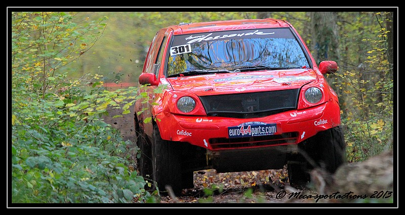 Rallye - Vos exploits mes photos.... - Page 2 Img_0930