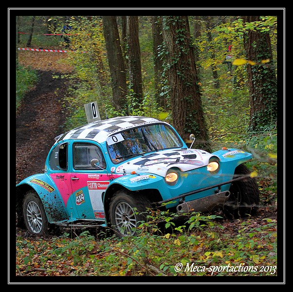 Rallye - Vos exploits mes photos.... - Page 3 Img_0934